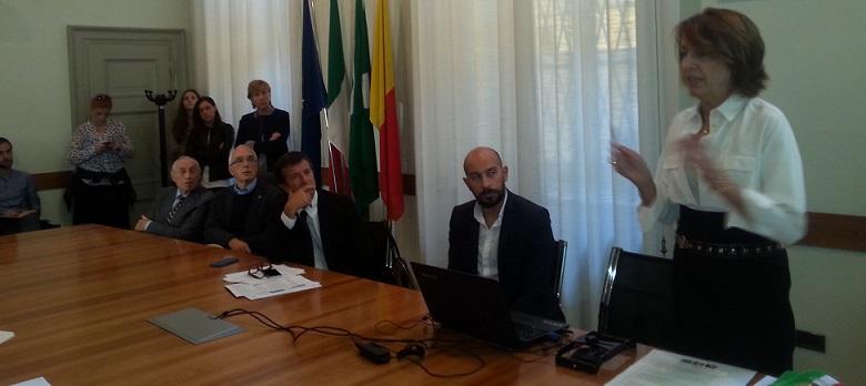 Bergamo il comune presenta il calendario degli eventi for Offerte lavoro bergamo subito