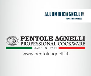 banner-logo-agnelli-1