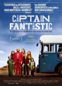 capitan-fantastic