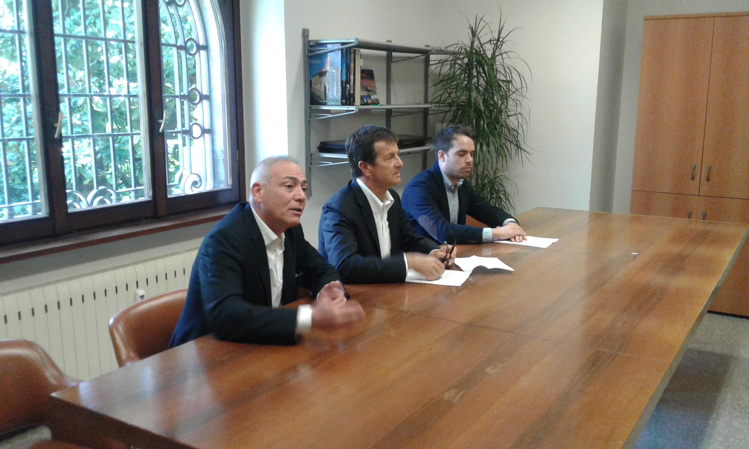 Tassa di soggiorno, Bergamo e Milano con home sharing ...